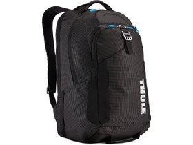 Рюкзак Thule Crossover 32L Backpack (Black) 280x210 - Фото