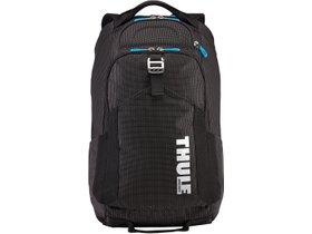Рюкзак Thule Crossover 32L Backpack (Black) 280x210 - Фото 2
