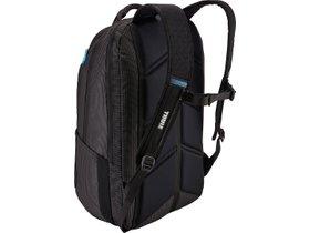 Рюкзак Thule Crossover 32L Backpack (Black) 280x210 - Фото 3