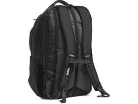 Рюкзак Thule Crossover 32L Backpack (Black) 280x210 - Фото 4
