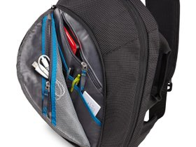 Рюкзак на одной лямке Thule Crossover Sling Pack (Black) 280x210 - Фото 6