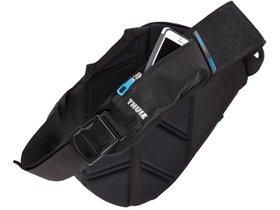 Рюкзак на одной лямке Thule Crossover Sling Pack (Black) 280x210 - Фото 7