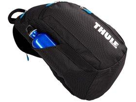 Рюкзак на одной лямке Thule Crossover Sling Pack (Black) 280x210 - Фото 8
