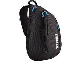 Рюкзак на одной лямке Thule Crossover Sling Pack (Black)
