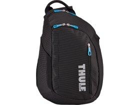 Рюкзак на одной лямке Thule Crossover Sling Pack (Black) 280x210 - Фото 2