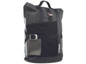 Велосипедная сумка Thule Pack 'n Pedal Commuter Pannier (Black)