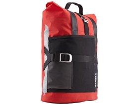 Велосипедная сумка Thule Pack 'n Pedal Commuter Pannier (Mars)