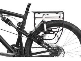 Боковые рамы Thule Pack 'n Pedal Side Frames 280x210 - Фото 2