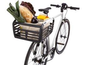 Корзина Thule Pack 'n Pedal Basket 280x210 - Фото 2