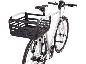 Корзина Thule Pack 'n Pedal Basket 280x210 - Фото 3
