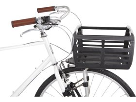 Корзина Thule Pack 'n Pedal Basket 280x210 - Фото 4
