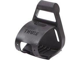 Крепление для фонарика Thule Pack 'n Pedal Light Holder