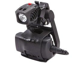 Крепление для фонарика Thule Pack 'n Pedal Light Holder 280x210 - Фото 2