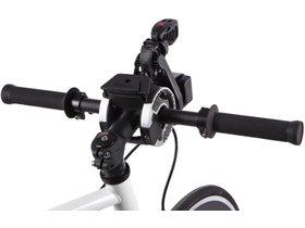 Крепление для фонарика Thule Pack 'n Pedal Light Holder 280x210 - Фото 5