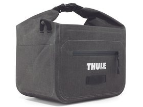 Сумка на руль Thule Pack 'n Pedal Basic