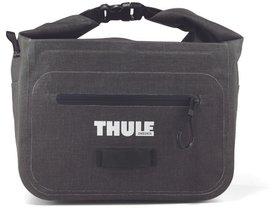 Сумка на руль Thule Pack 'n Pedal Basic 280x210 - Фото 2