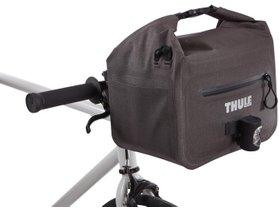 Сумка на руль Thule Pack 'n Pedal Basic 280x210 - Фото 4