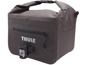 Сумка на руль Thule Pack 'n Pedal Basic 280x210 - Фото 6
