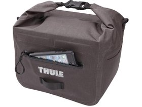 Сумка на руль Thule Pack 'n Pedal Basic 280x210 - Фото 7