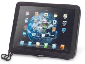 Карман для Ipad или карты Thule Pack 'n Pedal iPad/Map Sleeve 280x210 - Фото