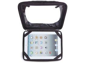 Карман для Ipad или карты Thule Pack 'n Pedal iPad/Map Sleeve 280x210 - Фото 2