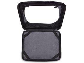 Карман для Ipad или карты Thule Pack 'n Pedal iPad/Map Sleeve 280x210 - Фото 3