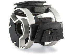 Кріплення на кермо Thule Pack & Pedal Handlebar Attachment
