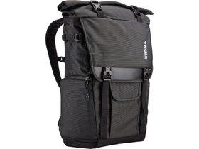 Рюкзак Thule Covert DSLR Rolltop Backpack 280x210 - Фото