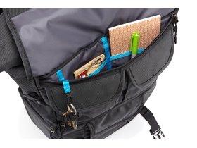 Рюкзак Thule Covert DSLR Rolltop Backpack 280x210 - Фото 10