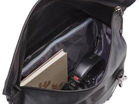 Рюкзак Thule Covert DSLR Rolltop Backpack 280x210 - Фото 11