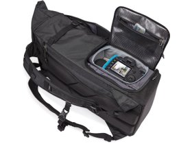 Рюкзак Thule Covert DSLR Rolltop Backpack 280x210 - Фото 12