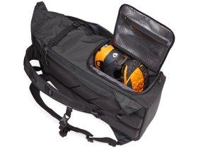 Рюкзак Thule Covert DSLR Rolltop Backpack 280x210 - Фото 13
