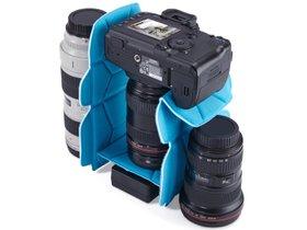Рюкзак Thule Covert DSLR Rolltop Backpack 280x210 - Фото 15