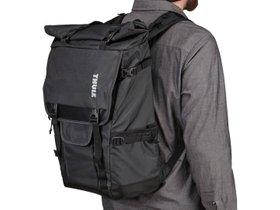 Рюкзак Thule Covert DSLR Rolltop Backpack 280x210 - Фото 16