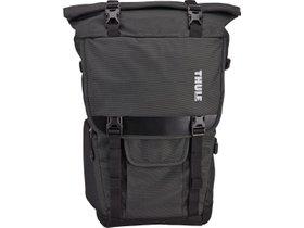 Рюкзак Thule Covert DSLR Rolltop Backpack 280x210 - Фото 2