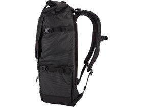 Рюкзак Thule Covert DSLR Rolltop Backpack 280x210 - Фото 3