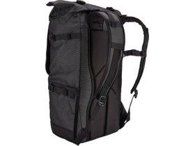 Рюкзак Thule Covert DSLR Rolltop Backpack 280x210 - Фото 4