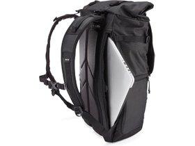 Рюкзак Thule Covert DSLR Rolltop Backpack 280x210 - Фото 6
