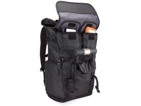 Рюкзак Thule Covert DSLR Rolltop Backpack 280x210 - Фото 8