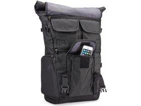 Рюкзак Thule Covert DSLR Rolltop Backpack 280x210 - Фото 9