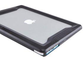 "Чехол-бампер Thule Vectros для MacBook Air 11"" 280x210 - Фото 10"