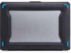 "Чехол-бампер Thule Vectros для MacBook Air 11"" 280x210 - Фото 7"