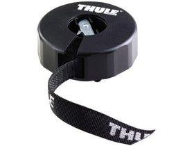 Ремень с органайзером (2,75m) Thule Strap Organiser 5211 280x210 - Фото 2