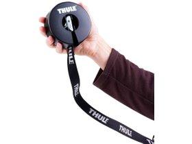 Ремень с органайзером (2,75m) Thule Strap Organiser 5211 280x210 - Фото 6