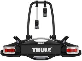 Велокрепление Thule VeloCompact 925 280x210 - Фото 4