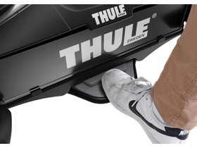 Велокрепление Thule VeloCompact 925 280x210 - Фото 8