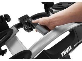 Велокрепление Thule VeloCompact 925 280x210 - Фото 9