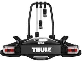 Велокрепление Thule VeloCompact 927 280x210 - Фото 3