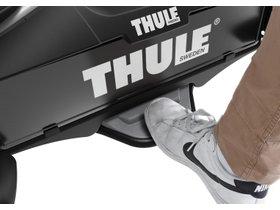 Велокрепление Thule VeloCompact 927 280x210 - Фото 8