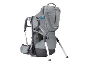 Рюкзак-переноска Thule Sapling Child Carrier (Dark Shadow)